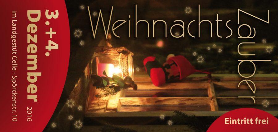 Flyer_Weihnachtszauber_2016.indd